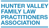 Hunter Valley Family Law